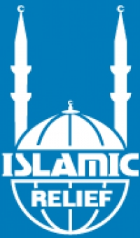 Islamic Relief (IR) - Supply & Delivery of Winterization (NFI) for Heet - Anbar