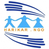 Harikar - Bi-Weekly Activities Report 16-30 November 2017
