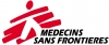 MSF - PR - MSF Reinforces Hemorrhagic Fever Response in Five Iraqi Hospitals